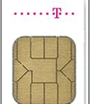 Simkarte Telekom