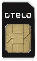 OTELO Prepaid SIM-Karte kaufen