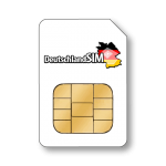 DeutschlandSIM SIM Karte